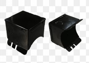 Junction Box - Bison Gear & Engineering Corporation Junction Box Electric Motor Electrical Wires & Cable PNG