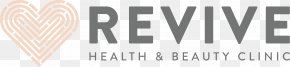 Health And Beauty - Celebrate Recovery Recovery Approach Drug Rehabilitation Twelve-step Program Expert PNG