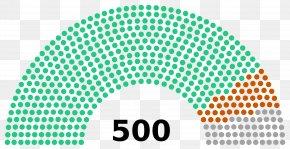 Seat - France French Legislative Election, 1849 Italian General Election, 1919 French Presidential Election, 2017 PNG