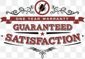 1 Year Warranty Logo - The Curl Ambassadors Curly Hair Salon Hairstyle Beauty Parlour Pickering NaturallyCurly.com PNG