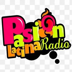 Design - Art Brand Graphic Design Logo Clip Art PNG