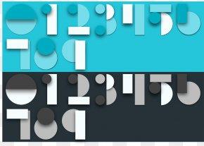 Material Design - Material Design Graphic Design PNG