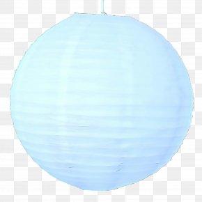 Interior Design Light Fixture - White Blue Turquoise Aqua Lighting PNG