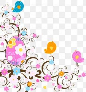 Easter Clip Art Easter - Easter Bunny Lent PNG