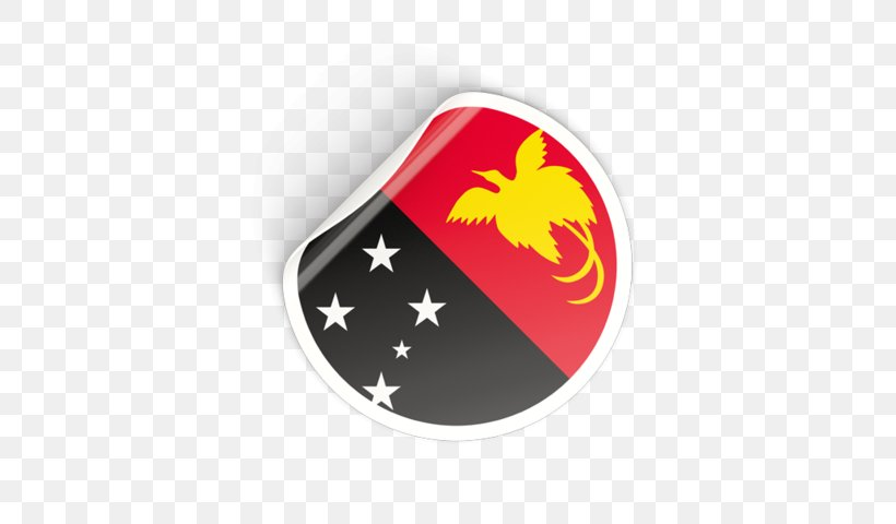 Flag Of Papua New Guinea National Flag, PNG, 640x480px, Flag Of Papua New Guinea, Can Stock Photo, Emblem, Flag, Flags Of The World Download Free