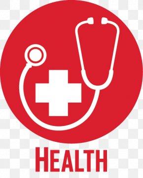 Health - Health Care Medicine Community Health Center Health Informatics PNG