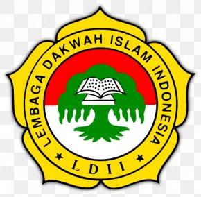 Karang Taruna - Indonesia Institute Of Islamic Dawah Pondok Pesantren Al Manshurin Metro Lampung Pondok Pesantren Walibarokah Burengan Banjaran Kediri PNG