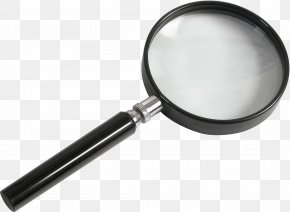 Loupe Image - Magnifying Glass Magnification Screen Magnifier Light Microscope PNG