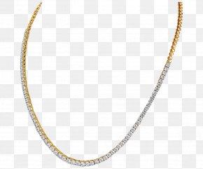 Jewelry Store - Necklace Body Jewellery Jewelry Design PNG