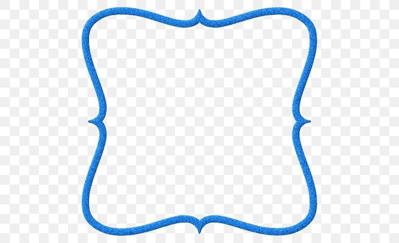 Ashikaga Blue U5e02u753au6751u7ae0, PNG, 500x500px, Ashikaga, Area, Blue, Electric Blue, Katakana Download Free