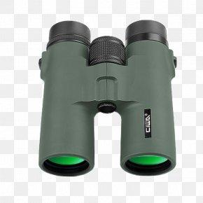 Binoculars - Binoculars Telescope Celestron Online Shopping Optics PNG