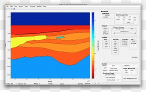 Interface Demonstration - MATLAB Simulink Tutorial Graphical User Interface PNG