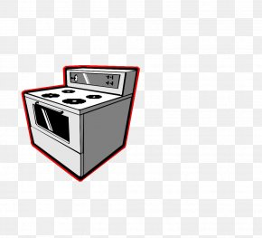 Stove - Electric Stove Hearth PNG