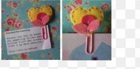 Design - Floral Design Paper Greeting & Note Cards Petal PNG