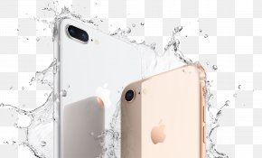 IPhone 8 - IPhone 8 Plus IPhone 7 IPhone X Apple Watch Series 3 PNG