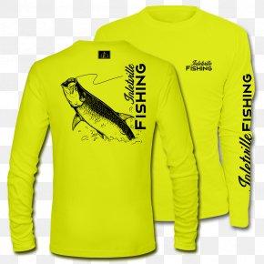 T-shirt - Long-sleeved T-shirt Amazon.com Long-sleeved T-shirt Hoodie PNG