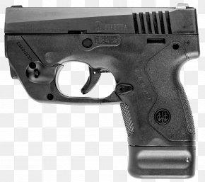 Ammunition - Trigger Smith & Wesson Bodyguard 380 Firearm Ammunition Gun Barrel PNG