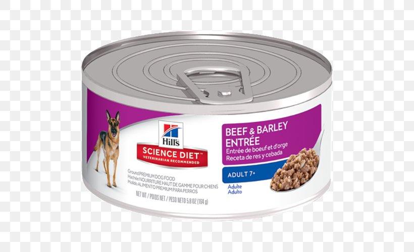 Cat Food Science Diet Hill's Pet