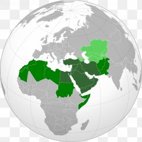 People In The Middle East - Egypt Greater Middle East United States Central Asia Pakistan PNG