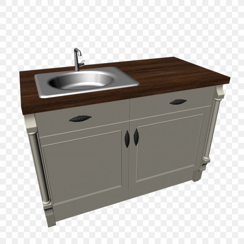 Kitchen Sink Living Room Furniture IKEA, PNG, 1000x1000px ...