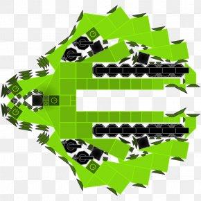 Khanda - Manta Cube Clip Art PNG