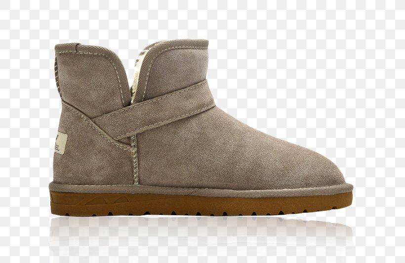 Snow Boot, PNG, 680x534px, Boot, Beige, Brown, Camel, Camel Hair Download Free