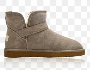 Camel Snow Boots Men - Snow Boot PNG