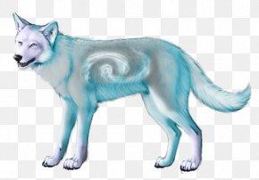 Water Fire Wolf Backgrounds - Alaskan Tundra Wolf Dog Vertebrate Mammal Drawing PNG