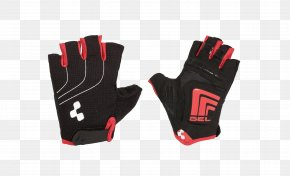 Bicycle Glove - Cycling Glove Finger Cube Bikes Sock PNG