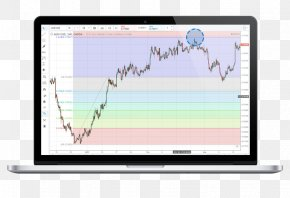 GOLDEN RATIO - Fibonacci Retracement Foreign Exchange Market Contract For Difference Trader Golden Ratio PNG