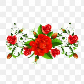 Wedding Decoration - International Women's Day Happiness Greeting Card Flower Woman PNG