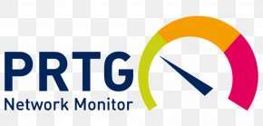 Network Monitoring - Network Monitoring PRTG Computer Software Computer Network Paessler Router Traffic Grapher PNG
