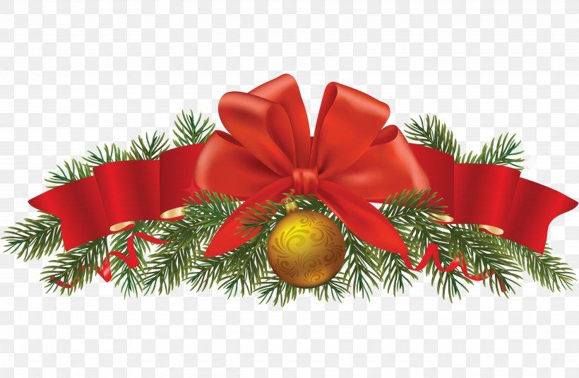 Christmas Ornament Christmas Tree Garland Christmas Lights Clip Art, PNG, 3900x2548px, Christmas Ornament, Christmas, Christmas Card, Christmas Decoration, Christmas Lights Download Free