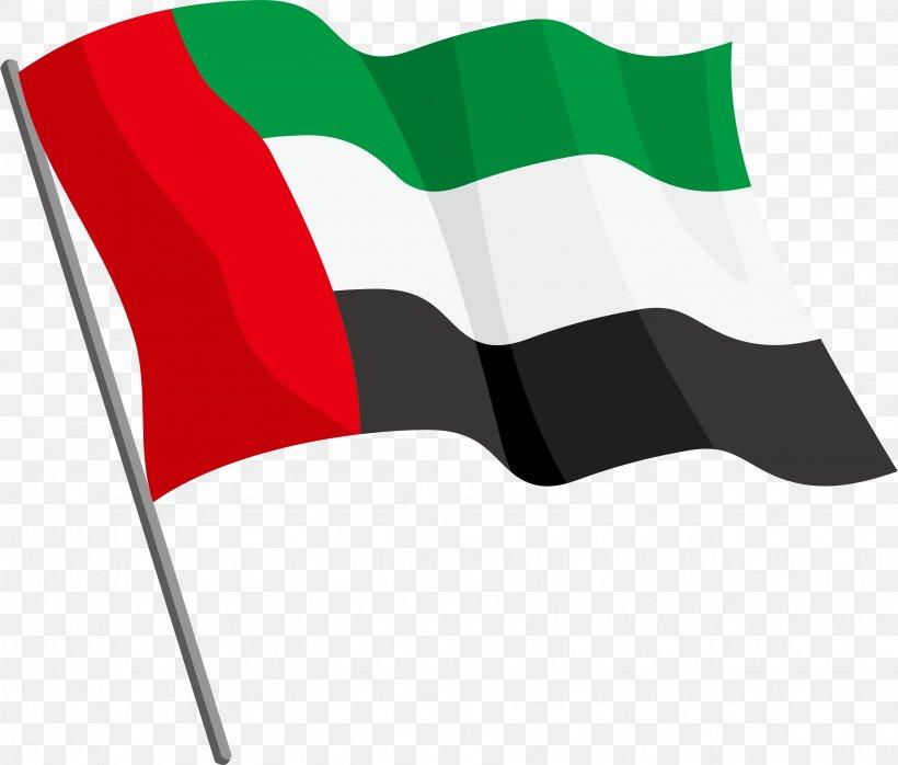 Flag Of The United Arab Emirates Flag Of The United Arab Emirates Flag Of The United States, PNG, 3488x2972px, Dubai, Flag, Flag Of India, Flag Of The United Arab Emirates, Flag Of The United States Download Free