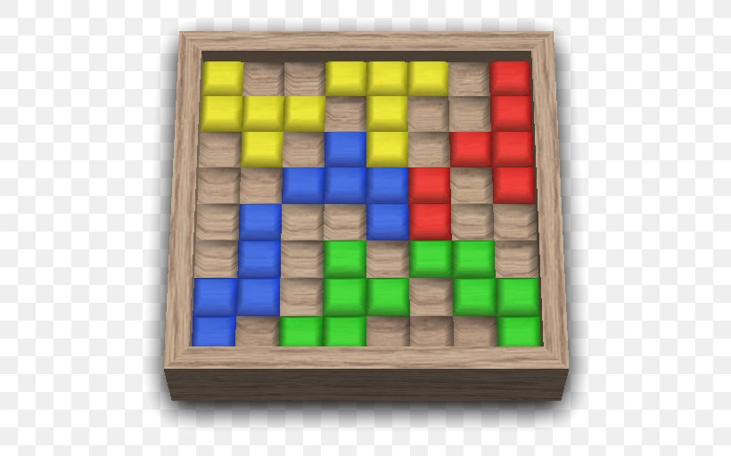 Checkers free app   free download   apk download for android.