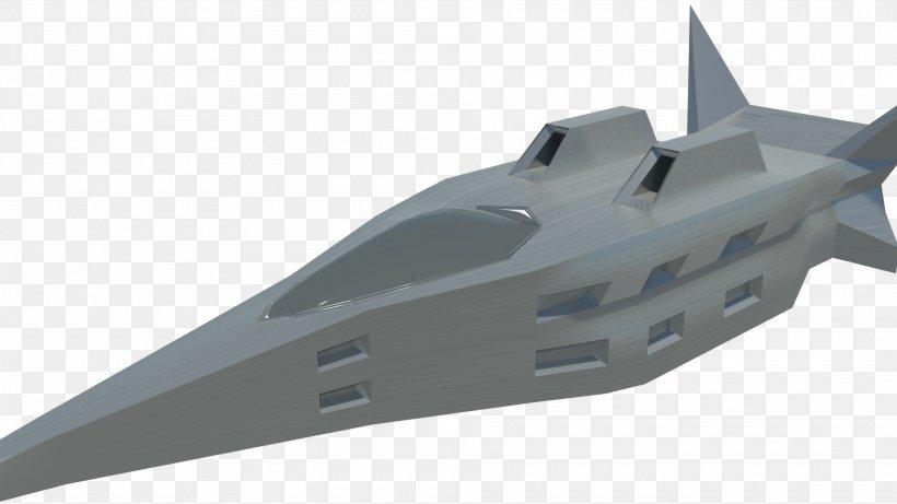 Lockheed Martin F-22 Raptor Fighter Aircraft Airplane