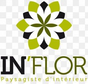 Logo Clip Art Brand Font Leaf PNG