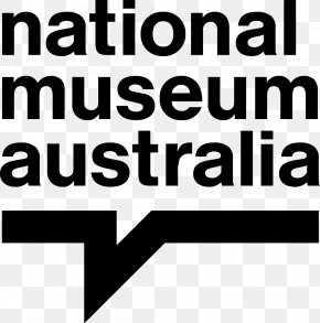 National Railway Museum - National Museum Of Australia National Gallery Of Australia Australian Museum Lake Burley Griffin Canning Stock Route PNG