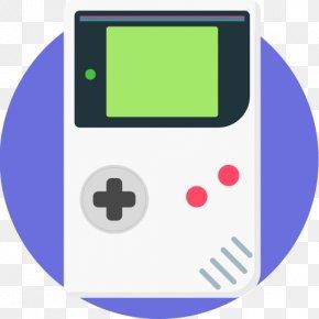 Nintendo - Video Game Consoles Super Nintendo Entertainment System Game Boy Advance Emulator PNG
