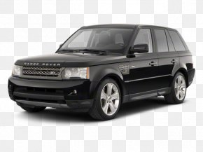 Land Rover Range Rover Sport Image - 2012 Land Rover Range Rover Sport HSE 2014 Land Rover Range Rover Sport Car PNG