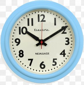 Clock Image - Alarm Clock Table Digital Clock Carriage Clock PNG