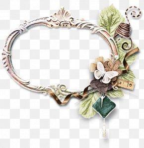 Metal Body Jewelry - Jewellery Leaf Bracelet Body Jewelry Metal PNG
