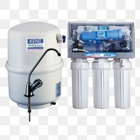 Water - Water Filter Pureit Water Purification Reverse Osmosis PNG