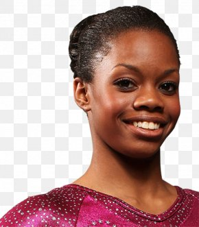 Gymnastics - Gabby Douglas The London 2012 Summer Olympics Douglas Family Gold Olympic Games Gymnastics PNG