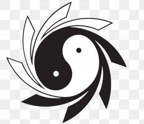 Taijiquan - Chin Woo Athletic Association Chinese Martial Arts Kung Fu Sanshou Wushu PNG
