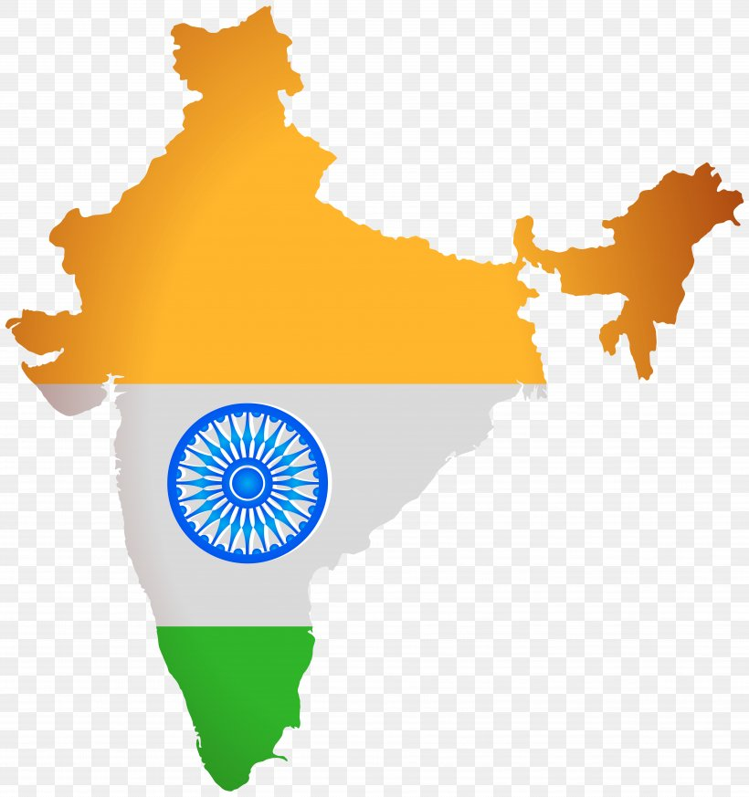 India Map Stock Photography Stock Illustration, PNG, 7506x8000px, Frog Cellsat Limited, Clip Art, Flag, Flag Of India, Illustration Download Free