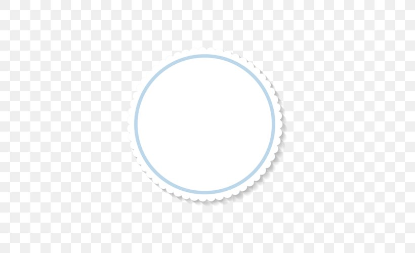 Text Box Circle, PNG, 500x500px, Text Box, Aire, Area, Blue, Camera Download Free