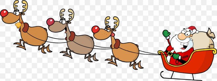 Txe9miscamingue Regional County Municipality Christmas Location December, PNG, 1600x603px, Christmas, Animal Figure, Area, Art, Beak Download Free