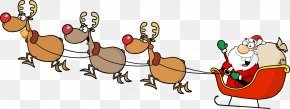 Sleigh Free Download - Txe9miscamingue Regional County Municipality Christmas Location December PNG