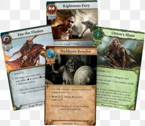 Warhammer Board Game - Warhammer 40,000 Fantasy Flight Games Warhammer Quest: The Adventure Card Game Warhammer Fantasy Battle PNG